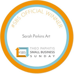 https://www.sarahperkinsart.co.uk/wp-content/uploads/2021/03/unnamed.jpg